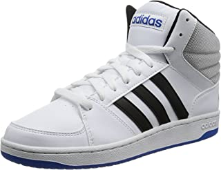 Bih Halbhoch Schuhe Adidas Adidas Schuhe Schuhe Adidas