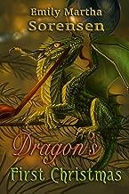 Dragon's First Christmas (Dragon Eggs Book 3)