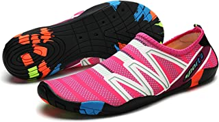 O.T.Sea Water Sports Shoes Men Women Beach Swim Barefoot Skin Quick-Dry Aqua Socks Outdoor