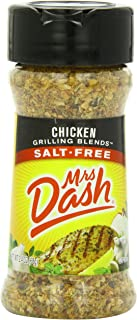 Best mrs dash seasoning for chicken Reviews