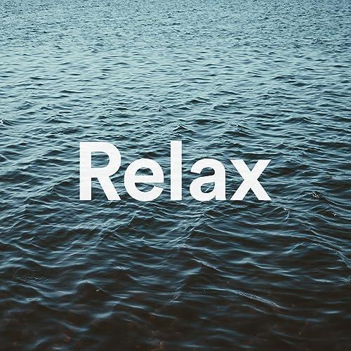 Música Para Relax y Calma - Música Ambiental Para Yoga y ...