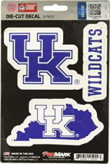 kentucky vinyl decals