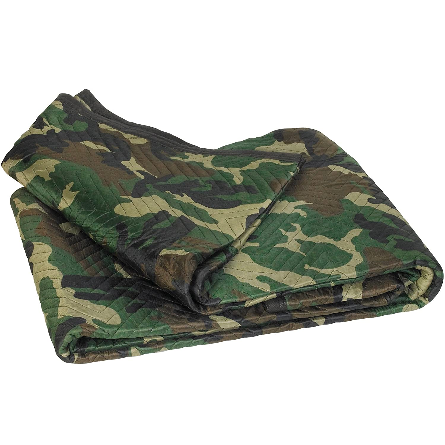 Poly Bag Guy Moving 2021 spring and wholesale summer new Blankets 72