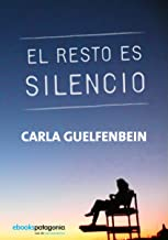 Best el silencio es Reviews