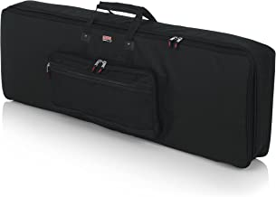gigskinz 88 key keyboard bag with wheels