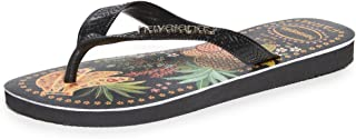 Havaianas Women's x Farm Rio Tropical Sandals