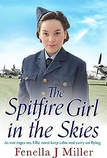 Best spitfire girl la Reviews
