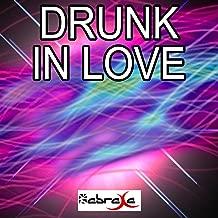 Best beyonce drunk in love album Reviews