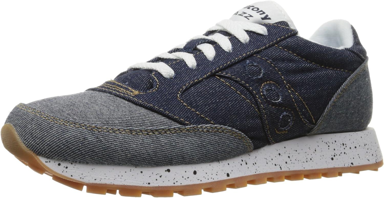 Saucony Originals Men's Jazz Original Sneakers