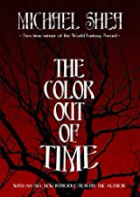 The Color Out Of Time