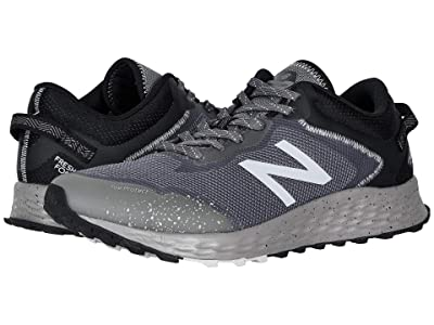 New Balance Fresh Foam Arishi Trail (Castlerock/Marblehead) Men