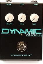 Best green distortion pedal Reviews