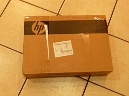 HP ProBook 4510s Laptop 15.6