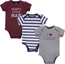 Handsome Like Daddy Baby Onesies\u00ae Baby Boy Onesies\u00ae Baby Boy Top Baby Boy Outfit Baby Boy Coming Home Outfit Baby Boy Shower Gift,