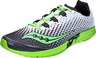 Men's Type A9 Running Shoe