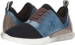 Bally - Avro Sneaker