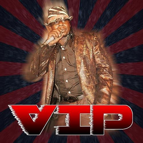V.I.P. by Mzee Yusuf on Amazon Music - Amazon.com