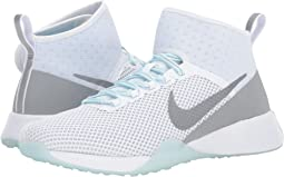 Nike - Air Zoom Strong 2 Reflect Training