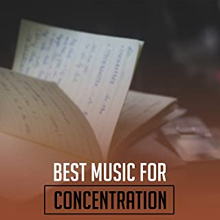 Best Music for Concentration – Deep Focus, Study Music, Stress Free, Mozart to Work