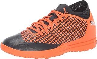 PUMA Men's Future 2.4 Tt Soccer Shoe