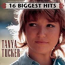Best tanya tucker greatest hits album Reviews