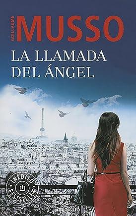 b1fded4872b6c Amazon.fr : guillaume musso - Espagnol / Livres en langues ...