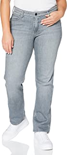 Lee Marion Jeans para Mujer
