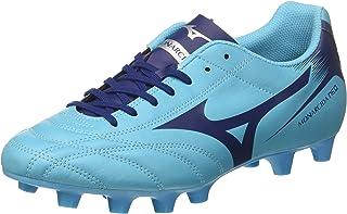 Mizuno Monarcida Neo MD, voetbalschoenen voor heren