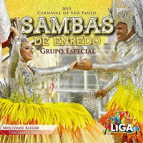 SAMBA GRATUITO 2014 CD ENREDO SP DOWNLOAD
