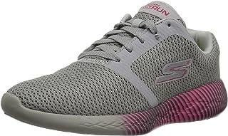 Skechers Women's Go Run 600-spectra Shoes