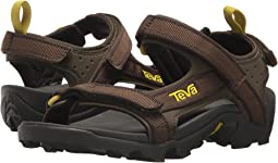 Teva Kids Tanza (Little Kid/Big Kid)