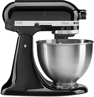 sunbeam planetary mixmaster big w
