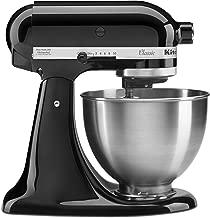 classic mixer grinder