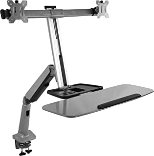 Best hospital screen stand Reviews