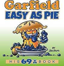 Garfield Easy as Pie: His 69th Book PDF