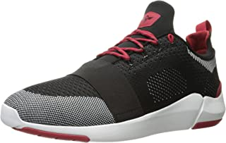 Creative Recreation Fashion-Sneakers Mens Black