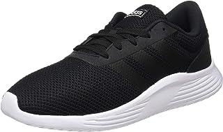 حذاء لايت ريسر للرجال من اديداس 2.0