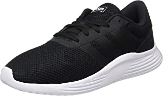 adidas LITE RACER 2.0 Mens Men Road Running Shoes