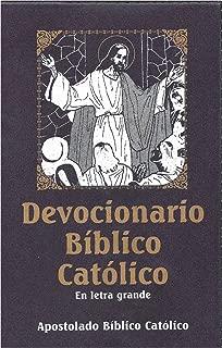 devocionario catolico
