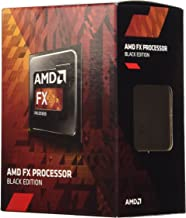 Best amd fx 4300 quad core socket Reviews