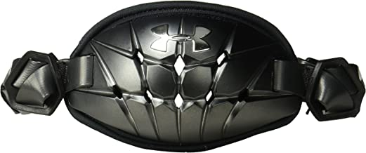 Under Armour Men's Gameday Armour Pro Chin Strap