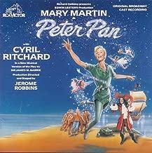 Best i won t grow up peter pan broadway Reviews