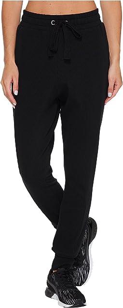 PUMA - Fusion Sweatpants