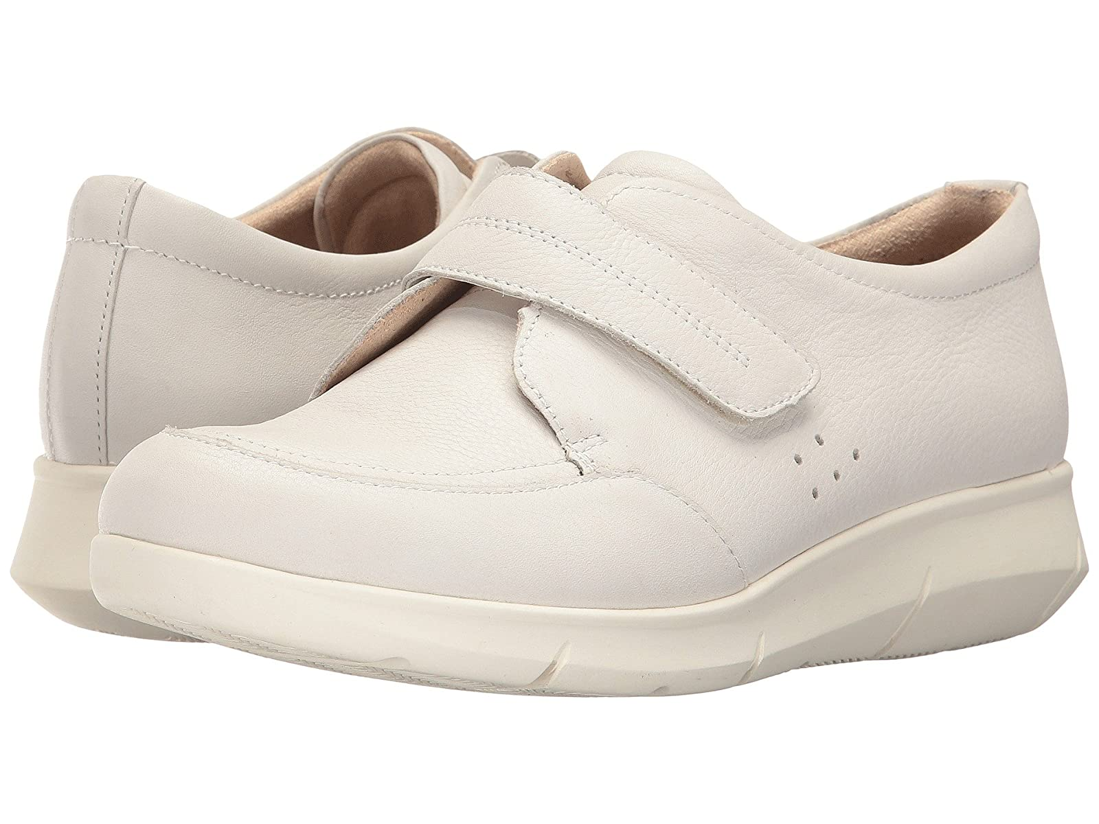 Hush Puppies Believe MardieAtmospheric grades have affordable shoes