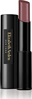 Elizabeth Arden Plush Up Gelato Lipstick, Sugar, Plum, 3.2g