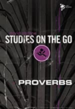Best proverbs study guide for youth Reviews