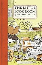 Best the little bookroom Reviews