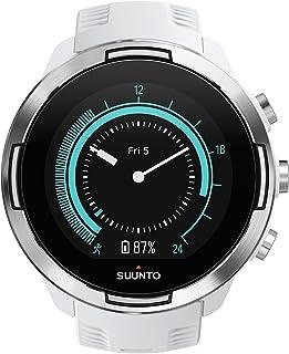 Suunto 9 GPS 手表