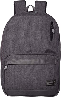 Grey Woven