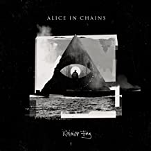 Best the one you know alice in chains Reviews
